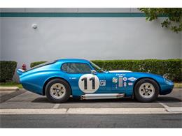 Picture of Classic 1965 Daytona - LAR4