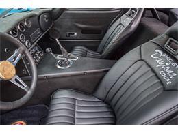 Picture of '65 Daytona - $249,000.00 - LAR4