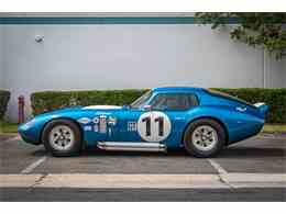 Picture of '64 Daytona - LAR4