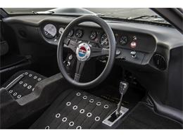Picture of Classic 1966 GT40 Mark II - $299,000.00 - LARE