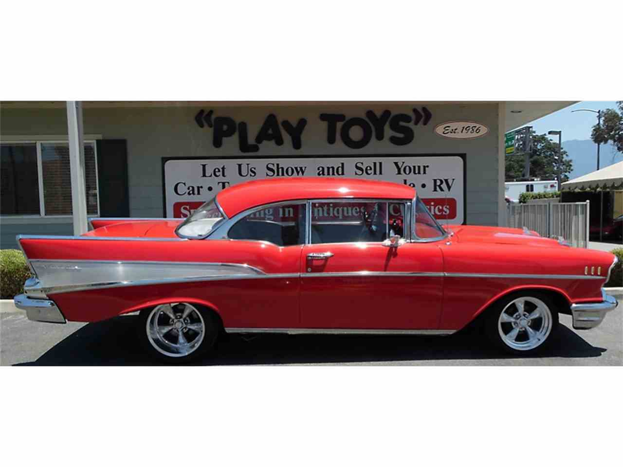 Cars For Sale In Redlands California