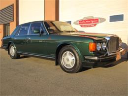 Picture of 1992 Mulsanne S - LART