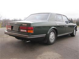 Picture of 1992 Bentley Mulsanne S Auction Vehicle - LART