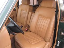 Picture of '92 Bentley Mulsanne S Auction Vehicle Offered by Old Is New Again - LART