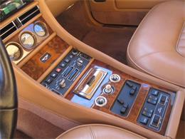 Picture of 1992 Mulsanne S Auction Vehicle - LART