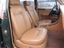 Picture of 1992 Mulsanne S located in Ontario Offered by Old Is New Again - LART