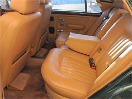 Picture of '92 Bentley Mulsanne S Auction Vehicle - LART