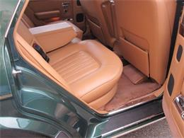 Picture of 1992 Bentley Mulsanne S located in Waterloo Ontario Auction Vehicle - LART
