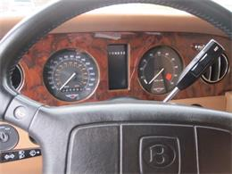Picture of 1992 Bentley Mulsanne S Offered by Old Is New Again - LART
