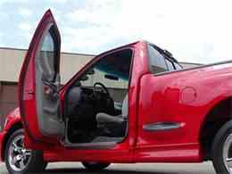 Picture of '01 F150 - LASA