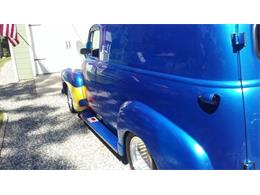 Picture of '54 GMC Panel Delivery Van located in Hanover Massachusetts - $33,200.00 - LASE