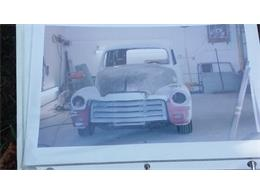 Picture of 1954 GMC Panel Delivery Van - $33,200.00 Offered by CARuso Classic Cars - LASE