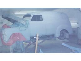 Picture of Classic 1954 Panel Delivery Van located in Massachusetts - $33,200.00 - LASE