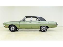 Picture of Classic 1970 Dodge Dart - LASI