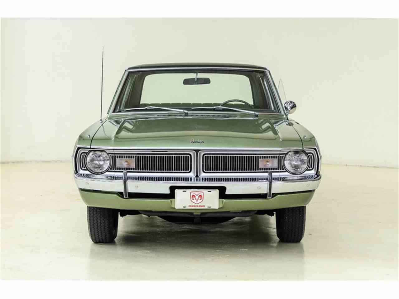 Large Picture of '70 Dart - LASI