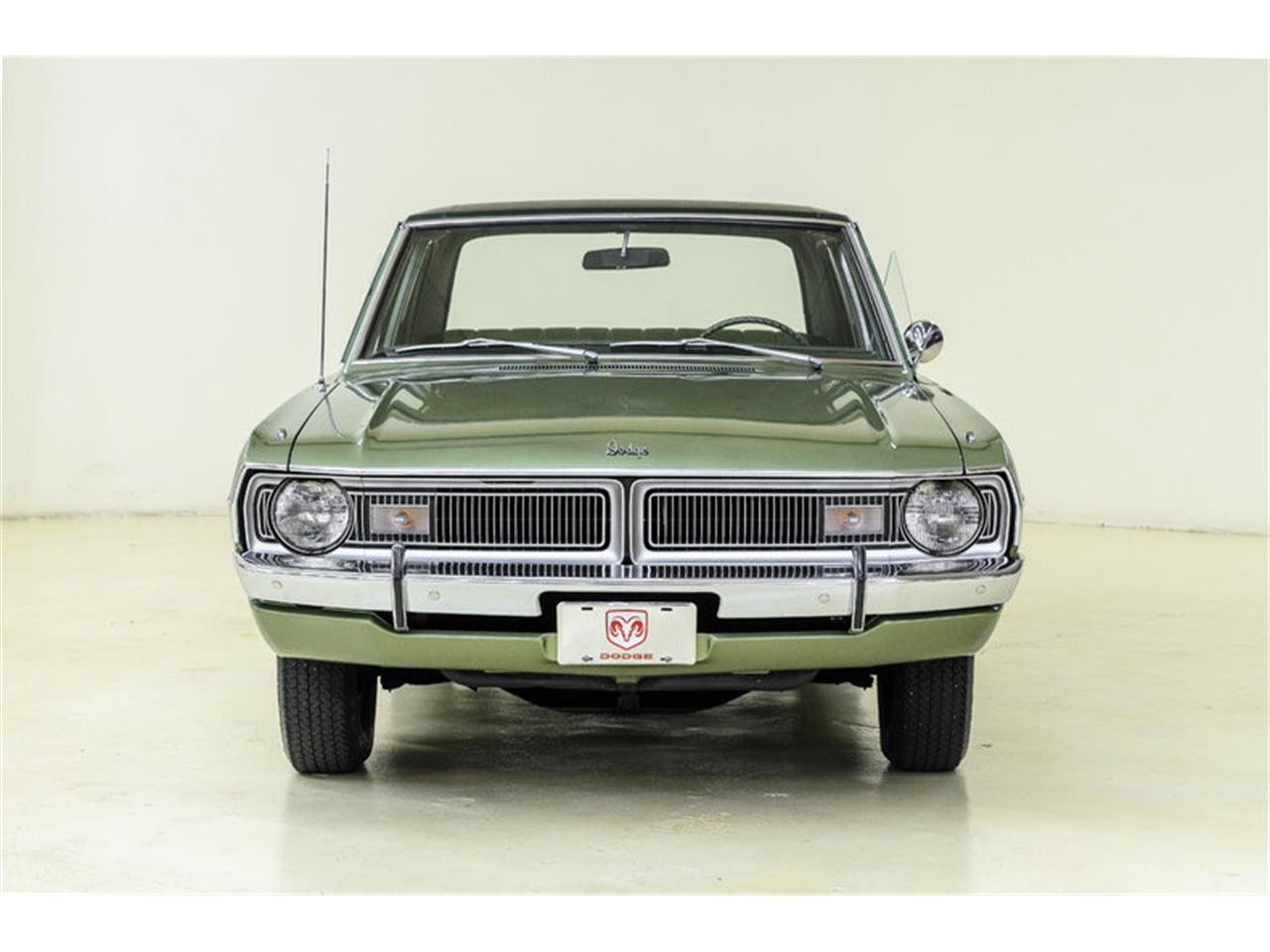 Large Picture of Classic '70 Dart located in Concord North Carolina Offered by Autobarn Classic Cars - LASI