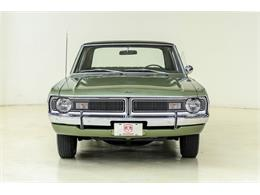 Picture of '70 Dart located in North Carolina Offered by Autobarn Classic Cars - LASI
