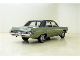 Picture of 1970 Dodge Dart located in Concord North Carolina - $12,995.00 Offered by Autobarn Classic Cars - LASI
