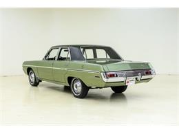 Picture of Classic '70 Dodge Dart Offered by Autobarn Classic Cars - LASI