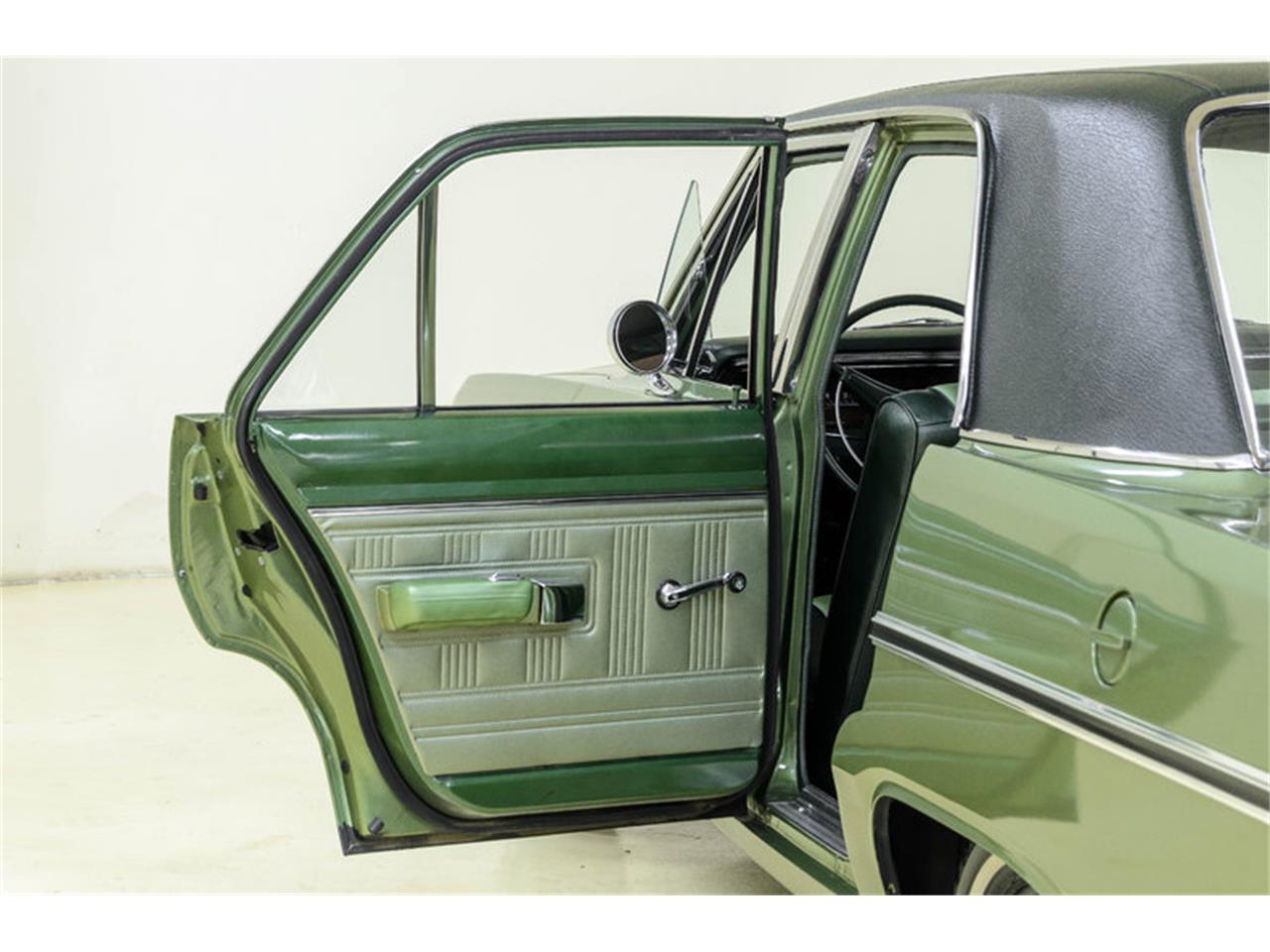 Large Picture of '70 Dart - $12,995.00 Offered by Autobarn Classic Cars - LASI