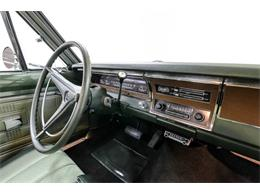 Picture of 1970 Dart located in Concord North Carolina Offered by Autobarn Classic Cars - LASI