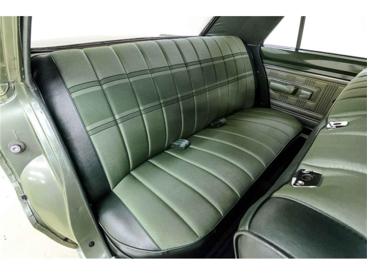 Large Picture of 1970 Dodge Dart - LASI