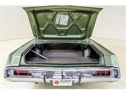 Picture of Classic 1970 Dart Offered by Autobarn Classic Cars - LASI