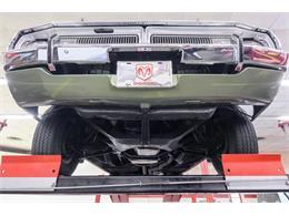 Picture of Classic '70 Dodge Dart located in Concord North Carolina - LASI