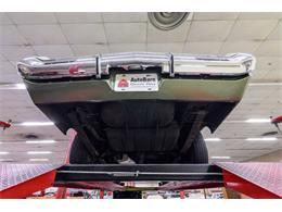 Picture of Classic 1970 Dodge Dart located in Concord North Carolina - $12,995.00 - LASI