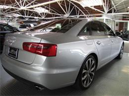 Picture of '14 A6 - L86I