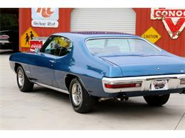 Picture of Classic '70 GTO - $44,995.00 Offered by Smoky Mountain Traders - LAT6