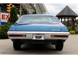 Picture of Classic '70 Pontiac GTO Offered by Smoky Mountain Traders - LAT6