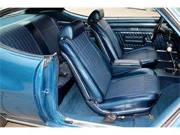 Picture of Classic '70 Pontiac GTO - $44,995.00 Offered by Smoky Mountain Traders - LAT6