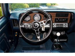 Picture of Classic '70 GTO - $44,995.00 - LAT6
