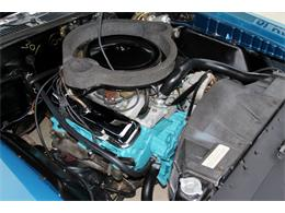 Picture of 1970 GTO - $44,995.00 - LAT6