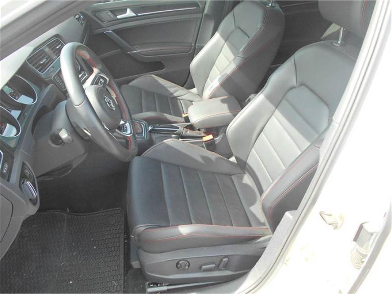 Large Picture of 2015 Volkswagen Golf GTI - $22,995.00 - LATE