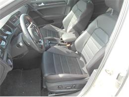 Picture of '15 Golf GTI located in Olathe Kansas - $22,995.00 Offered by All American Auto Mart Inc - LATE
