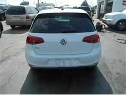 Picture of 2015 Golf GTI - $22,995.00 - LATE