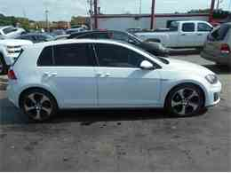 Picture of '15 Golf GTI - LATE