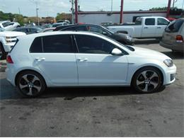Picture of 2015 Volkswagen Golf GTI - LATE