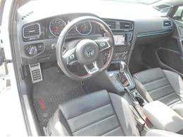 Picture of '15 Volkswagen Golf GTI - LATE