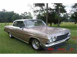 Picture of Classic 1962 Impala Offered by Select Classic Cars - LATG