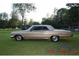 Picture of '62 Impala located in Hiram Georgia Offered by Select Classic Cars - LATG