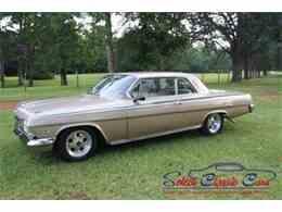 Picture of 1962 Chevrolet Impala - $32,500.00 - LATG