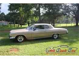 Picture of Classic '62 Impala located in Georgia - LATG