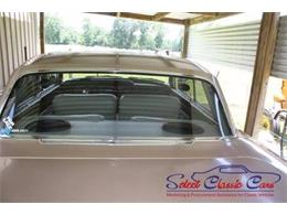 Picture of Classic 1962 Chevrolet Impala located in Hiram Georgia - $32,500.00 - LATG
