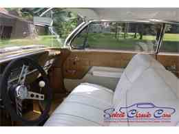 Picture of 1962 Chevrolet Impala - $32,500.00 Offered by Select Classic Cars - LATG