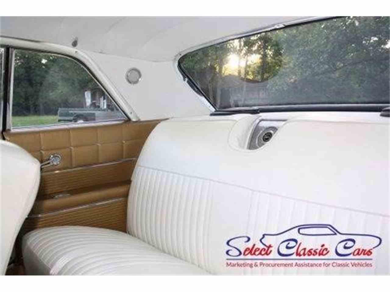 Large Picture of Classic '62 Impala located in Hiram Georgia - $32,500.00 - LATG