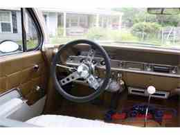 Picture of 1962 Impala - $32,500.00 Offered by Select Classic Cars - LATG