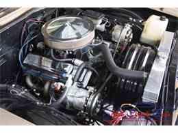 Picture of 1962 Impala - LATG